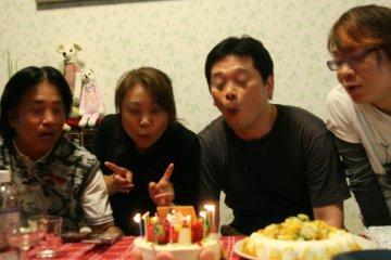 201110_birthday11.jpg