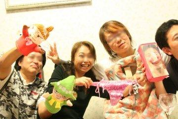 201110_birthday12.jpg