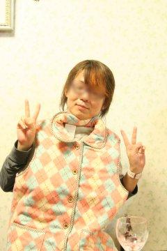 201110_birthday13.jpg