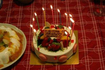 201110_birthday6.jpg