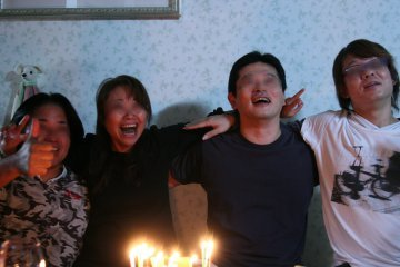 201110_birthday9.jpg