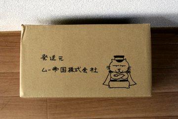 201110_konekone2.jpg