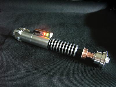 ls0274-thumb-400x300.jpg