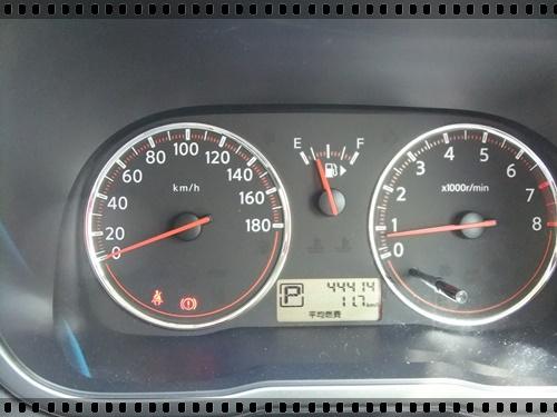 140225-2