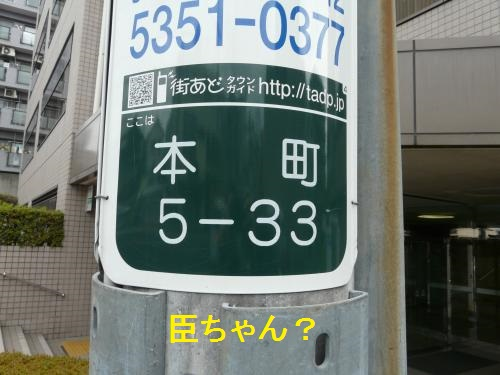 P1380123_convert.jpg