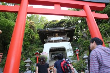 江ノ島神社2 002