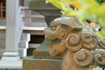江ノ島神社 047