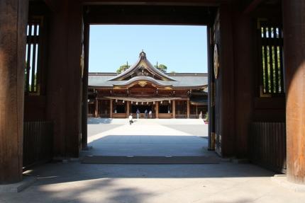 寒川神社 064