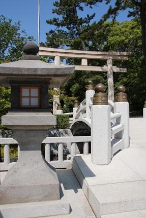 寒川神社 002