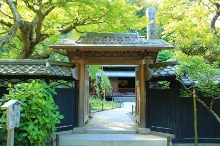 東慶寺 022