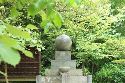 浄智寺2 011