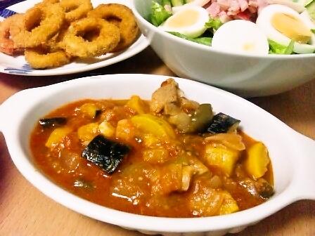 foodpic3681816.jpg