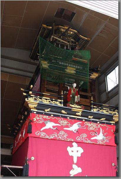 岩倉桜 059