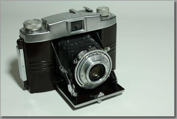 カメラ 019