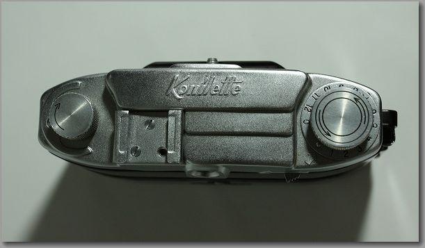 カメラ 027