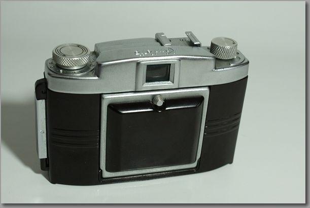 カメラ 030