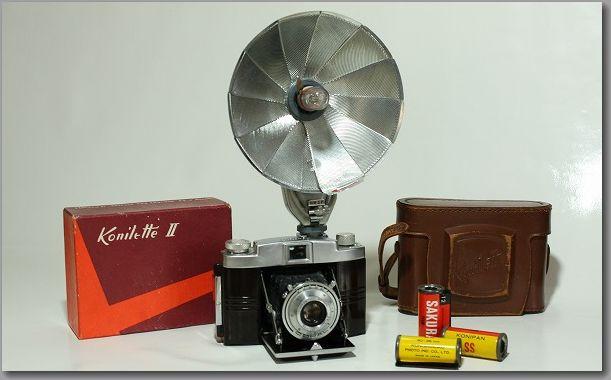 カメラ 044