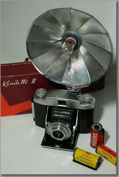 カメラ 057