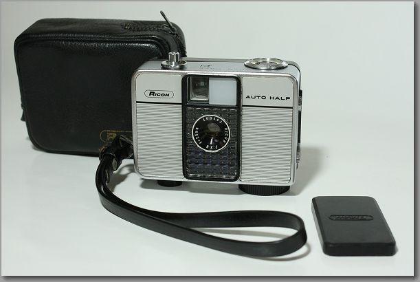 カメラ 084
