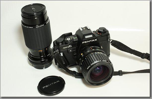 カメラ 088