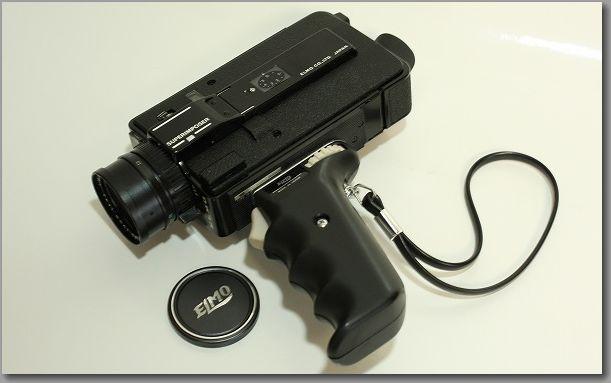 カメラ 102