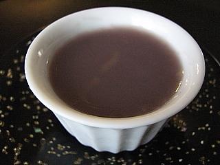 murasakino