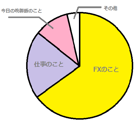 2013051813422164c.png