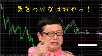 fc2blog_20130405100339d3d.jpg