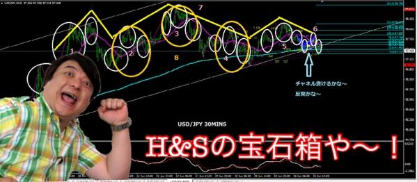fc2blog_20130626234922226.jpg