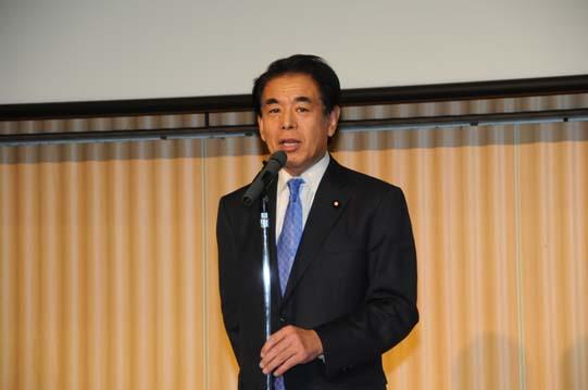 shimomura_20120319162022.jpg
