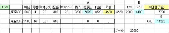 120428exl_convert_20120428115235.jpg