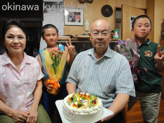 okinawa karate kyudokan20110918 005