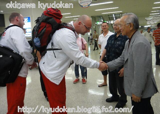 okinawa shorinryu kyudokan 20111004 002