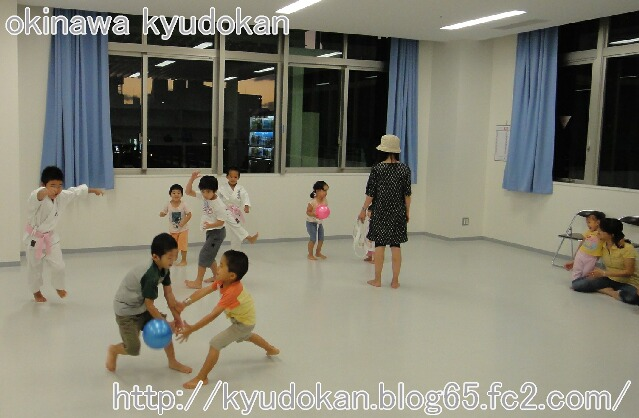 okinawa shorinryu kyudokan 20111007_2 004