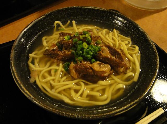 okinawa shorinryu kyudokan 20111007_2 012