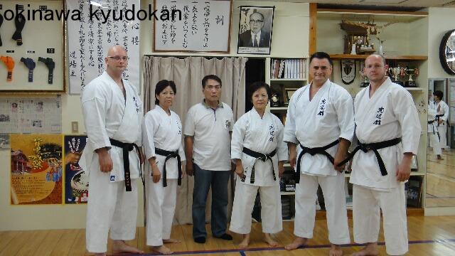 okinawa shorinryu kyudokan 20111007_2 010