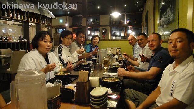 okinawa shorinryu kyudokan 20111007_2 011