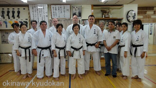 okinawa shorinryu kyudokan 20111007_2 008