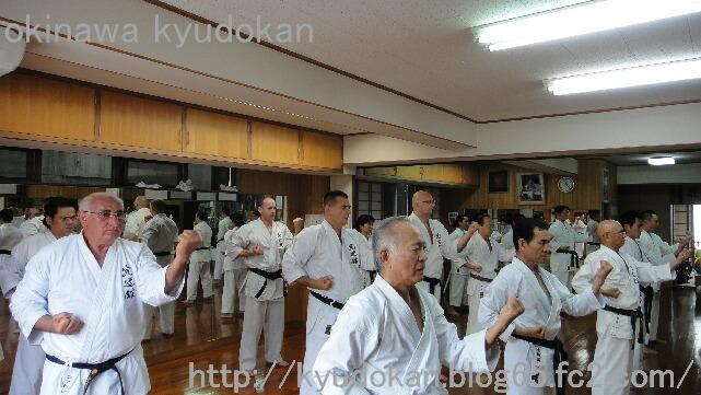 okinawa shorinryu kyudokan 20111008 026
