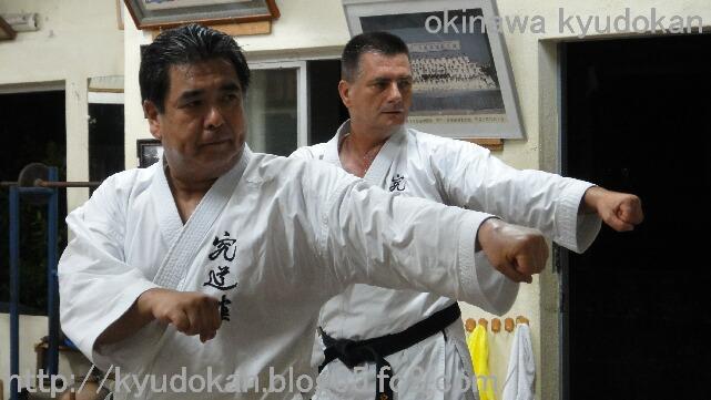 okinawa shorinryu kyudokan 201110010 023