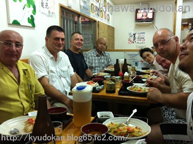 okinawa shorinryu kyudokan 201110010 080