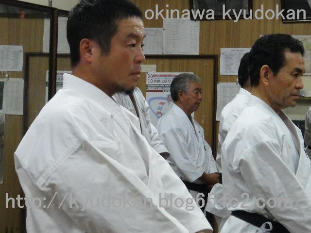 okinawa shorinryu kyudokan 201110012 025