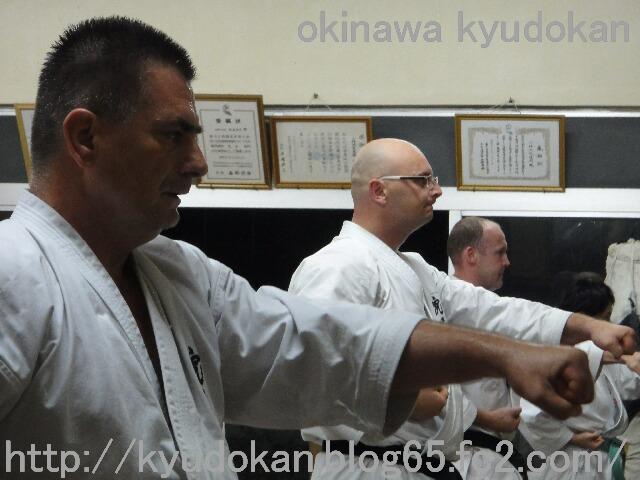 okinawa shorinryu kyudokan 201110012 015