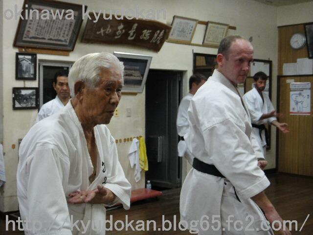 okinawa shorinryu kyudokan 201110012 041