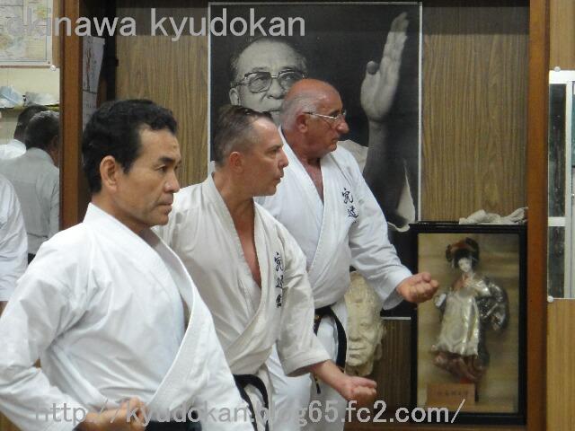 okinawa shorinryu kyudokan 201110012 027