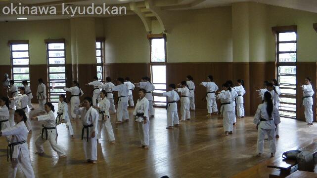 okinawa shorinryu kyudokan 201110015 002