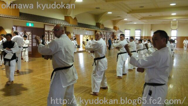 okinawa shorinryu kyudokan 201110015 017