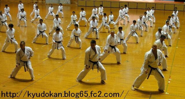 okinawa shorinryu kyudokan 201110015 033