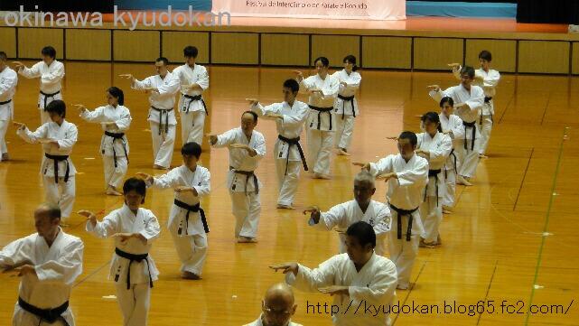 okinawa shorinryu kyudokan 201110015 032