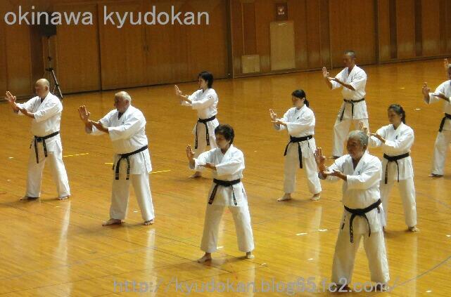 okinawa shorinryu kyudokan 201110015 031